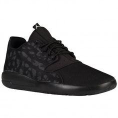 7ae949ee839 glow in the dark michael jordan shoes