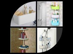 #25.HÉT - FÜRDŐSZOBA - A fürdőszoba rendszerezése - Háztartásbeli kihívások Konmari, Mirror, Bathroom, Blog, Furniture, Home Decor, Washroom, Decoration Home, Room Decor