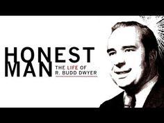 Honest Man: The Life of R.Budd Dwyer (Directors Cut)