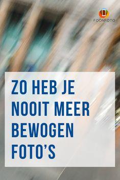 Photography Tips, Nikon, Dutch, Origami, Smartphone, 1, Photoshop, Photographers, Dutch Language