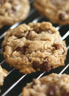 I Want To Marry You Cookies ~ Gluten Free and Traditional Recipes Included. This has been my favorite cookie for over two years now! The best part of making these? Everything happens in a single pot. @Mary ~ Barefeet In The Kitchen