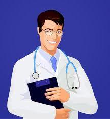 Geeta Healing: कुंडली में चिकित्सा व्यवसाय