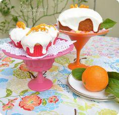 base para tartas artesana