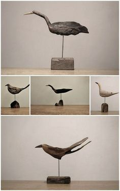 WABI SABI Scandinavia - one of Sweden's largest ad free design blogs.: Japanese simplicity & craft