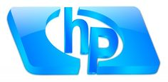 HP walk-in for Technical Support Representative