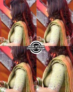 South Indian Actress SHIVANGI JOSHI  PHOTO GALLERY  | 1.BP.BLOGSPOT.COM  #EDUCRATSWEB 2020-05-11 1.bp.blogspot.com https://1.bp.blogspot.com/-J7KBr9-3WIQ/WbJ9PNjxbyI/AAAAAAAACIc/yT1ysqofG38wGtfGGXtVOcrDoeidyEzlwCLcBGAs/s320/Shivangi-Joshi12.jpg