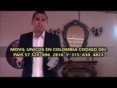 LAS CONSECUENCIAS PARA COLOMBIA SI LLEGA A GANAR EL SI¡ TODA LA VERDAD