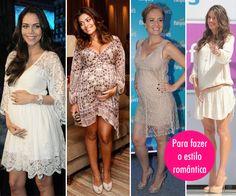 http://www.habitatfeminino.com/2012/11/looks-estilosos-para-gravidas.html