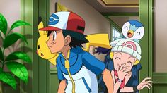 pokemon BW Destino rivales Pokemon, Cartoon Photo, Dawn, Family Guy, Marvel, Hero, Animation, Anime, Fictional Characters