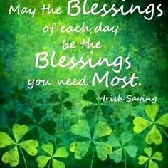 Happy St.Patrick's Day from Envision Eye & Aesthetics!!!! #Inspiration #StPattysDay