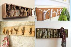 Creatives wall hooks 2