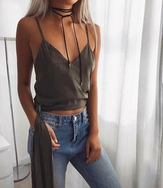 Find More at => http://feedproxy.google.com/~r/amazingoutfits/~3/P6b_nltibPw/AmazingOutfits.page