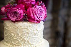 Wedding Cake.  Wedding photography.  Birmingham, AL.  Live Free Photography -   www.livefreephoto.com  Birmingham, AL, Seaside, FL. Nashville, TN.   Bohemian  Wedding Photography
