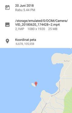 Pulau mangir ujung kulon 20618