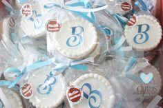 #Corparate #Cookie #LogoluKurabiye #KurumsalKurabiye