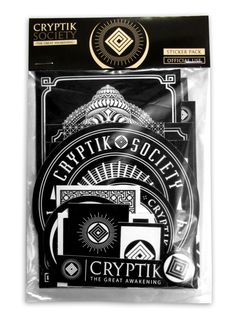 CRYPTIK™