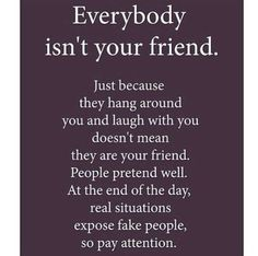 150 Fake Friends Quotes & Fake People Sayings with Images Intj, Fake People Quotes, Fake Friend Quotes, Fake Friends Quotes Betrayal, Two Faced Friends Quotes, Loyal Friend Quotes, Betrayal Quotes, Selfish Friends, True Friends