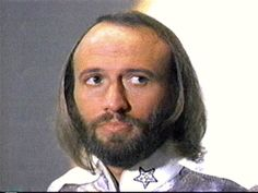 RIP Maurice Gibb of the Bee Gees.....Google Image Result for http://www.wearysloth.com/Gallery/ActorsG/19095.gif