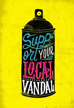 Jay Roeder, freelance artist specializing in illustration, hand lettering…