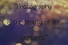 http://briannephotography.weebly.com/1/post/2013/07/one-reason-why-i-love-what-i-do.html