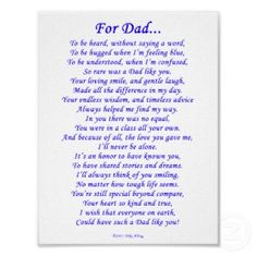 Daughter Missing Dad Poems Memorial Poem By Nikiclix You Can Find Both Versions Of