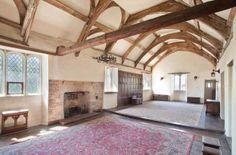 House for sale Pilton, Barnstaple, North Devon EX31 1QR