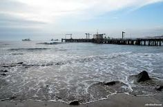 Port Nolloth, Northern Cape,RSA South Africa, Cape, African, Memories, Diamond, Beach, Places, Outdoor, Mantle