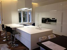Varenna kitchen_1