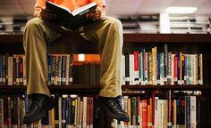 9 sitios más en Internet de los que podrás descargar libros de forma legal, segura y gratuita.