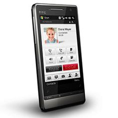 Sell My HTC Touch Diamond 2 Compare prices for your HTC Touch Diamond 2 from UK's top mobile buyers! We do all the hard work and guarantee to get the Best Value and Most Cash for your New, Used or Faulty/Damaged HTC Touch Diamond 2.