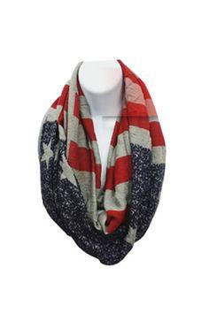 Wholesale Scarves, Pashmina Scarves, Animal Print Scarves