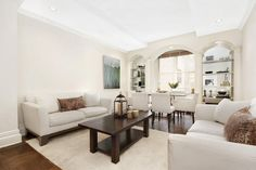 161 East 79th Street #1RW, New York NY - Trulia