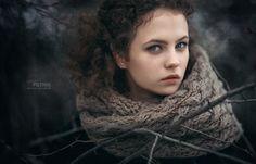 Ksenia - You can contact me on social networks/Вы можете связаться со мной в социальных сетях: Одноклассники http://ok.ru/profile/558608940164 ВКонтакте https://vk.com/spiltnik Фотокто http://fotokto.ru/id15762/photo Instagram https://instagram.com/spiltnik/ piltnik.photosight.ru 500px https://500px.com/pfotograf