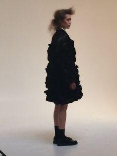 Robert Wood, Creative Director, Women Wear, Design, Fashion, Moda, Fashion Styles, Fashion Illustrations