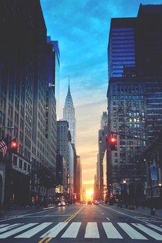 newyork-ny