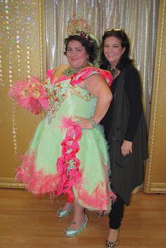 Sondra Celli Designs Mellie S Wedding Dress Sondra Celli