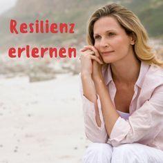 Ziemlich jeder Mensch erleidet früher oder später in seinem Leben eine Krise…