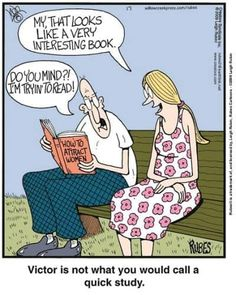 Social Media Humor, Book Memes, A Cartoon, Funny Images, Puns, Books To Read, Jokes, Lol, Shit Happens