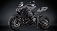 z800 hi res - Google Search