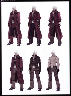 DMC-4-Concept-Art-devil-may-cry-4-33004835-2152-2884.jpg 2152×2884 pixels