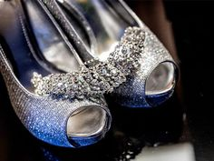 nice Bling On: Best Party Shoes to Buy