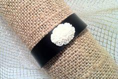 Bracelet Very Romantic