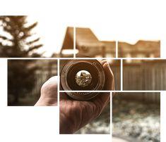 Concursul Record Romania pentru fotografie si proiectare
