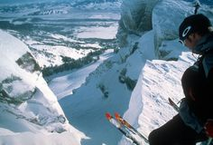 Jackson Hole Mountain Resort turns 50 | Wyoming News | trib.com