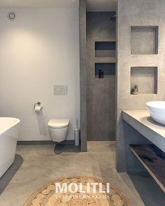 Bathroom Trends, Bathroom Inspo, Bathroom Inspiration, Master Bathroom, Office Interior Design, Bathroom Interior Design, Office Interiors, Dream Bathrooms, Amazing Bathrooms