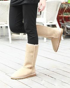 Website For Ugg Boots! Super Cheap! Only $89!