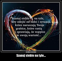 Life Without You, Motto, Quotations, Wisdom, Humor, Feelings, Quotes, Poland, Inspiration