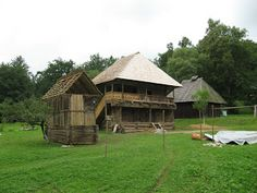 gospodarie- gospodar - domn lord- slavic Lord, Cabin, House Styles, Home Decor, Homemade Home Decor, Lorde, Interior Design, Cottage, Home Interiors