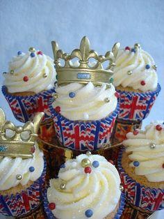 (via ♥ British love ♥)