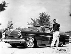Custom Classic Cars, Custom Cars, Traditional Hot Rod, Auto Glass, First Car, 3 In One, Kustom, Car Show, Great Photos